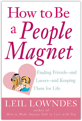 leil-magnet-book