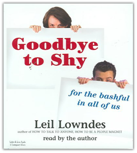 goodby-kindle