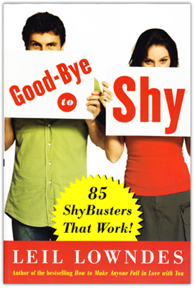 leil-shy-book