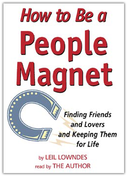 magnet-kindle