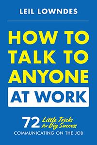 leil-talk-book2